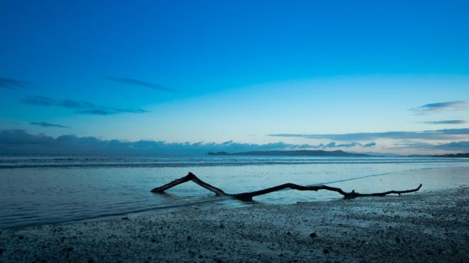 donabate-beach-1