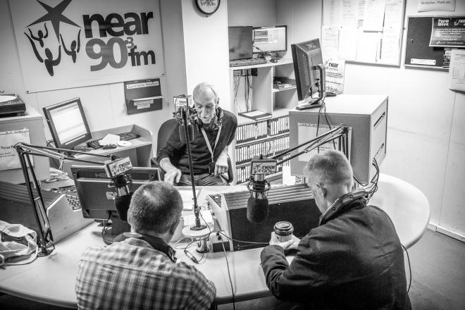 NearFM-15